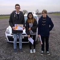 Start driving 14. Com