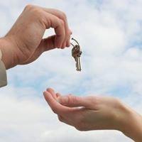A&J Developments, LLC Property Management Division