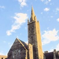 Leith St Andrew's Church