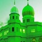 Gurdwara Khalsa Parkash Windsor