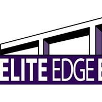 Elite Edge Engineers