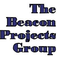 Beacon Projects Group
