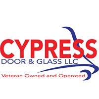 Cypress Door & Glass LLC - Malvern Headquarters