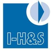IHS GmbH