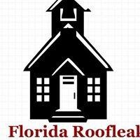Floridaroofleak.com