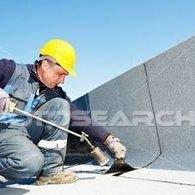 Classic Roofing LLC