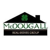 McDougall Real Estate Group - Las Vegas and Henderson Real Estate