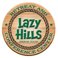 Lazy Hills Retreat & Conference Center