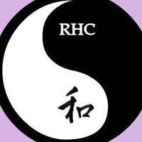 Reiki Harmony Center
