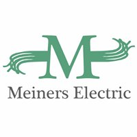 Meiners Electric