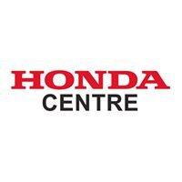 Honda Centre Rawalpindi