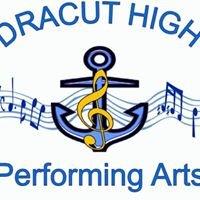 Dracut Performing Arts Boosters