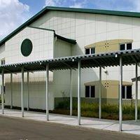 Bunnell Elementary School