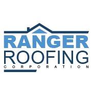 Ranger Roofing Corporation