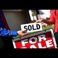 Smoky Mountain Lifestyle & Real Estate