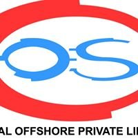 Crystal Offshore Pte Ltd (Oil Tools)