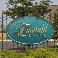 Emerald Ridge Community