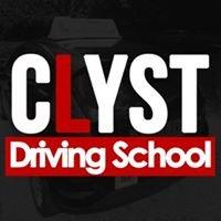 Clyst Driving School