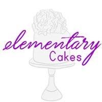 Elementary Cakes