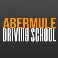Abermule Driving School