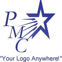 Promotional Marketing Consultants
