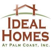 Ideal Homes At Palm Coast, Inc.