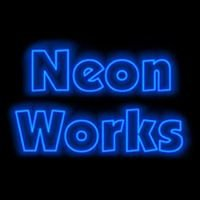 Neon Works