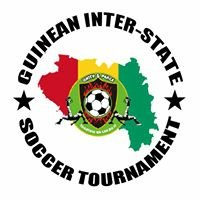 Guinean Inter - State Tournament