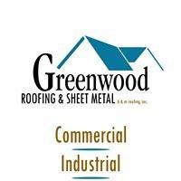 Greenwood Sheet Metal & Roofing