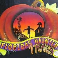 Florida Haunted Trails