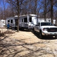 Priority Rv & boat towing