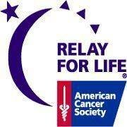 Relay For Life of Chester County