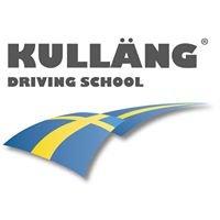 Kulläng Driving School
