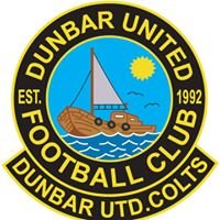 Dunbar United Colts Football Club