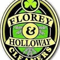Florey And Holloway Cleaners