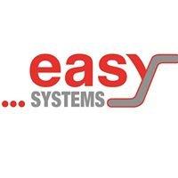 Easy Systems Svenska