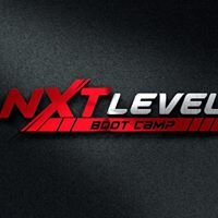 NXT Level Boot Camp