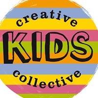 Kids Creative Collective
