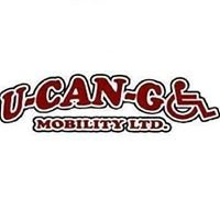 U-Can-Go Mobility