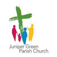 Juniper Green Parish Church