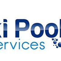 Tiki Pool Services