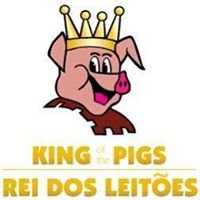 King of the Pigs Strathroy