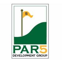 Par 5 Development Group