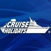 Cruise Holidays: Giannina Holloway