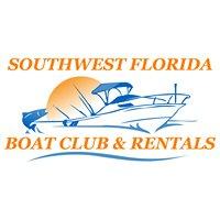 Southwest Florida Boat Club & Rentals