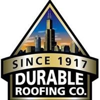 Durable Roofing Co.