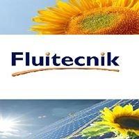 Fluitecnik Energy