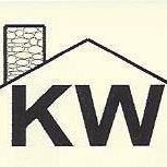 KW European Contracting LLC