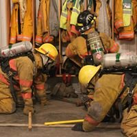 Oakford Fire Protection District