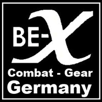 Combat Gear -  BE-X